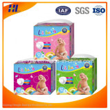 Cheap Factory Price High Quality Baby Diapers for Promotion