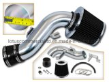 Engine Part Cold Air Intake for Toyota Corolla Avensis