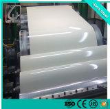 Ral5015 0.38mm Zinc Coated Prepainted Galvanised Steel Coil