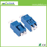FC Fiber Optic Adaptor Adapter Sm mm Simplex Duplex