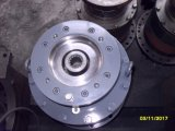Planetary Slew Gearbox