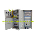 Basic Electrical Training System Electrical Lighting Trainer Electrical Installation Trainer Teaching Equipment Educational Equipment
