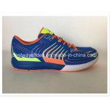 Full Color Sporting Shoes Men Sneaker