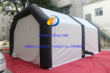 Inflatable Car Painting Tent