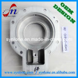 Aluminum Gearbox with Sand Casting Process
