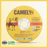 125mm Cutting Disc for Steel