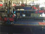 High Efficiency CNC Mandrel Pipe Bender