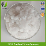 Manufacturer 99% 98% 50% Caustic Soda with Flakes Pearls Liquid