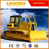 Bulldozer SD07 and Spare Parts China Famous Brand Good Price
