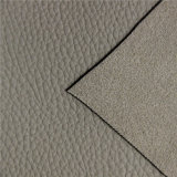 Wholesale PU Synthetic Leather for Furniture (DN-008)