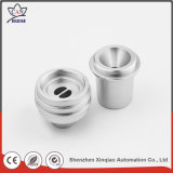 Hardware Turning Aluminumcnc Machining Milling Tool Holder