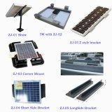 Solar Panel Bracket Stand Solar RV Mounting (Bracket)
