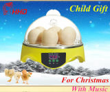 2015 New Products Cheap Promotion Children Gift for Christmas