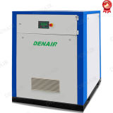 Energy Saving Variable Speed Compressor