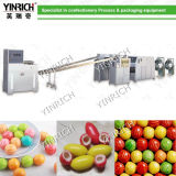 Candy Machine Food Machine Bubble Gum Forming Machine Wholesale Gumball Machine (QP150)