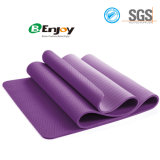 China Factory Direct Supply High Quality NBR Exercise Yoga Mat
