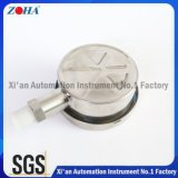Ys100 Digital Manometers with LCD Display OEM Customized