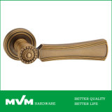 Good Quality OEM Best Seller Zamac Door Handle (Z1356E10)