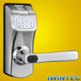 Fingerprint Door Lock V-FP8020