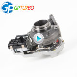 Gtb2260vk 742110-0007 1367477 Working Garrett Gt2556V Turbocharger Turbo Kit