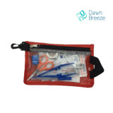 Wholesale Universal First Aid Kit for Personal Use