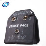 Multi Purposes Military Bullet Proof Plate Police Equipment