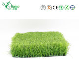 Best Price Artificial Plant Synthetic Turf Lawn Carpets Artificial Grass for Home Decoration