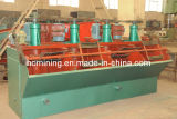 High Recovery Rate Lead Ore Flotation Machine Flotation Separator
