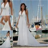 Suzhou Yayi Wedding Dress Co., Ltd.