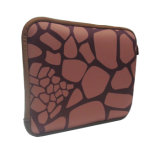 Popular Neoprene Fashion Carry 15′′ Laptop Sleeve