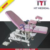 Wholesale Medical Furniture Operating Theater Table Electric Obstetrics Hospital Bed