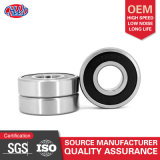 Cheap Ball Bearings 6305 Deep Groove Ball Bearings 6305z 6305zz 6305RS Car Accessories Motorcycle Parts Auto Parts Bearing