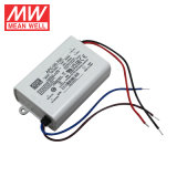 Meanwell APC-35-700 35W 700mA IP42 With 2 Years Warranty Single Output Switching Power