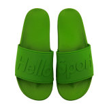 Cheap Ladies Plain Slippers Wholesale, Custom China Rubber Slippers for Women, Custom Jinjiang Latest Ladies Slipper Designs