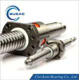 Nice Price CNC Machine Linear Motion Guide Bearing Carriage Rail 30mm Systems