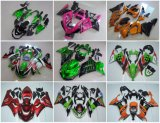 Motorcycle Body Parts Fairing for Kawasaki