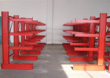 The Lowets Price Heavy Duty Selective Pallet Rack