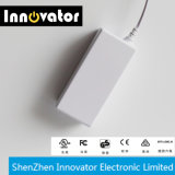 12V 3A Power Adapter for LED Light, Certificated by UL, TUV & GS, SAA