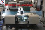 Mk1332 CNC Cylindrical Grinding Machine Tool