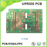 High Frequency OEM Power Electronics Circuit Board PCB