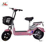 Al-Mg China Electric Bike Wholesale Price
