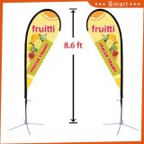 Hot Sell Feather Flag Wholesale Feather Flag Banners