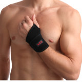 Adjustable Wrist Support Wrap for Volleyball Badminton Tennis Basketball Weightlifting