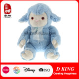 Adorable Sheep Wholesale Products Children Soft Kids Plush Stuffed Toy