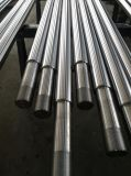 SUS316 Forging Preciison Steel Motor Shaft