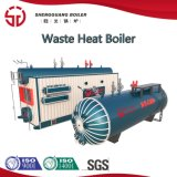 Customized High-Tech Waste Heat Recovery Boiler
