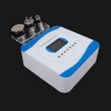 RF+40K Vacuum Fast Cavitation Body Slimming Cavitation System