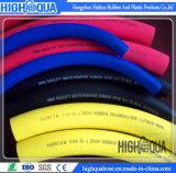 Lowest Price Best Quality Heat Resistant Hose
