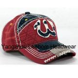 2018 New Sport Era Custom Embroidery Print Baseball Hat Cap