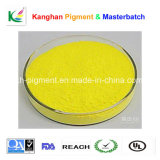 Multipurpose Fluorescent Yellow 8g with High Quality (Competitive Price)